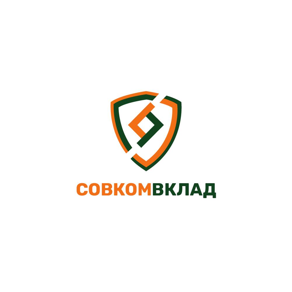 Разработка логотипа и фирменого стиля финансовой компании По фото f_9925f073cda117ee.jpg