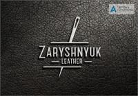 Zaryshnyuk Leather