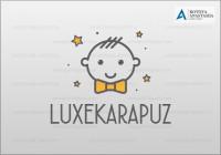 Luxekarapuz
