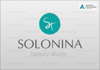 Solonina