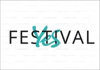 Festival Yes