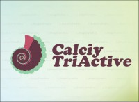 Calciy TriActive2