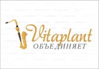 Витаплант