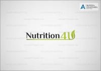 Nutrition 4U