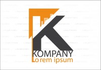 Kompany (город)
