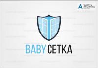 Baby cetka