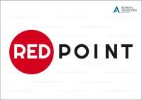 Лого Red Point