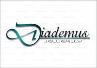 Diademus