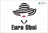 Euro Oboi2