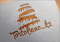 Tortoliano_kz