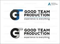 Goog Team 2