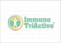 Immuno TriActive
