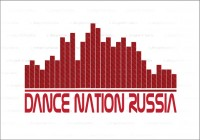 Dance Nation Russia