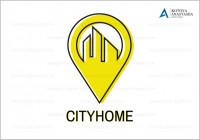 Cityhome 2