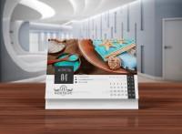 Календарь RoomPalace