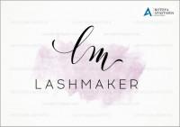 Lash Marker
