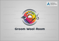 GroomWoolRoom 3