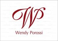 Wendy Porossi