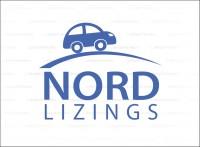Nord Lizings 2