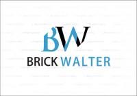Brick Walter