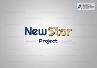 New star project 1