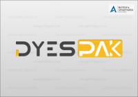 DyesPak