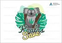 Koalas save