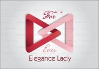 Elegance Lady