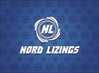 Nord Lizings