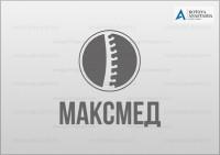 МаксМед2