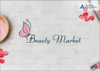 BeautyMarket