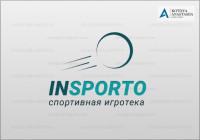 Insporto2
