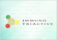 Immuno 2