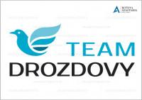 Team Drozdovy