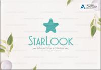 Star look 1