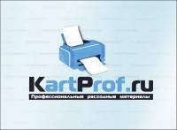 KartProf