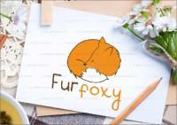 FurFoxy