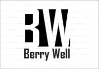 Berry Well