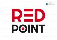 Лого Red Point 2