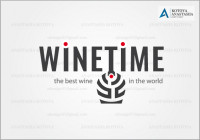 Wine time 2