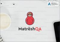 MATRESH QA 2