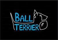 Ball Terier
