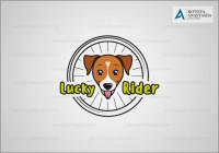 Lucky rider 2