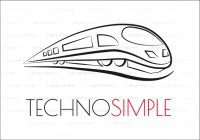 TechnoSimple