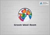 GroomWoolRoom 1