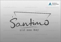Santimo