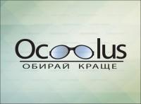 Ocoolus
