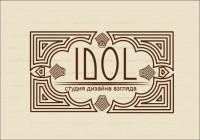 Idol 02