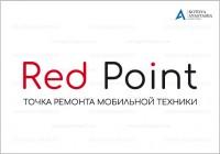 Лого RD