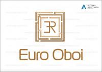 Euro Oboi